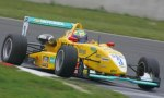 2005_F3Cup_Icon