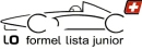 Lista junior Logo