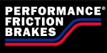 Performance_Friction_Logo